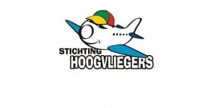 logo stichting hoogvliegers